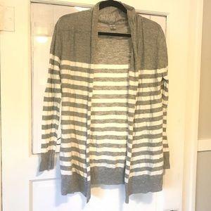 GAP Body Lightweight Cardigan/Sweater